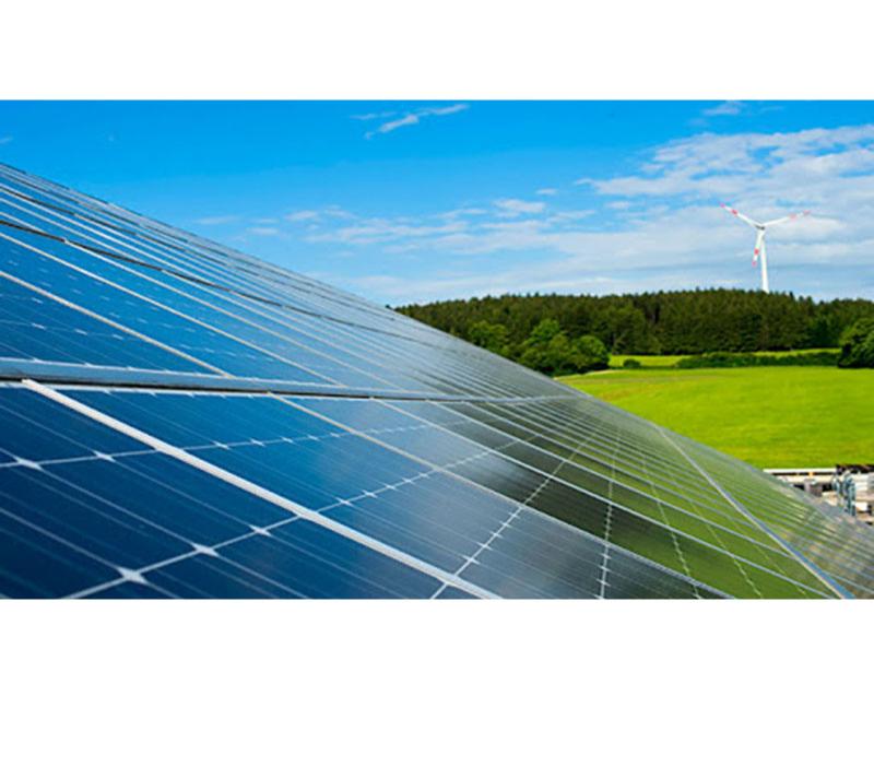 کارگاه آموزشی طراحی و نصب سلولهای خورشیدی