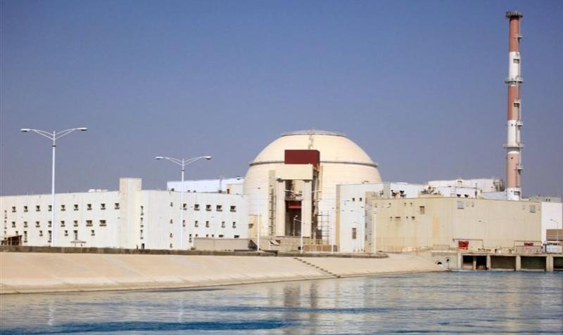 دوره مجازی آموزش آشنایی با نیروگاههای هسته ای و اجزاء آن