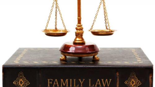 آشنایی با تشریح انواع دعاوی خانوادگی جهت عموم